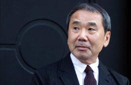 Murakami Libri