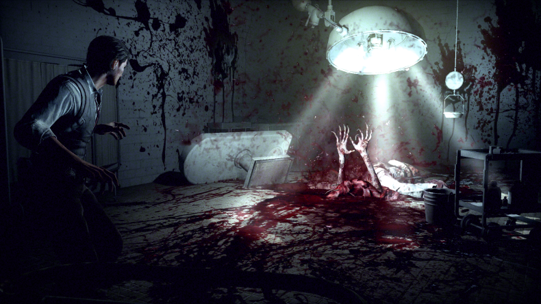 2443256-the+evil+within+screenshot+(2)_1383569085
