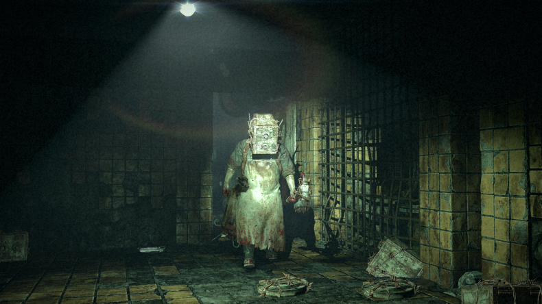 2443259-the+evil+within+screenshot_1383569070