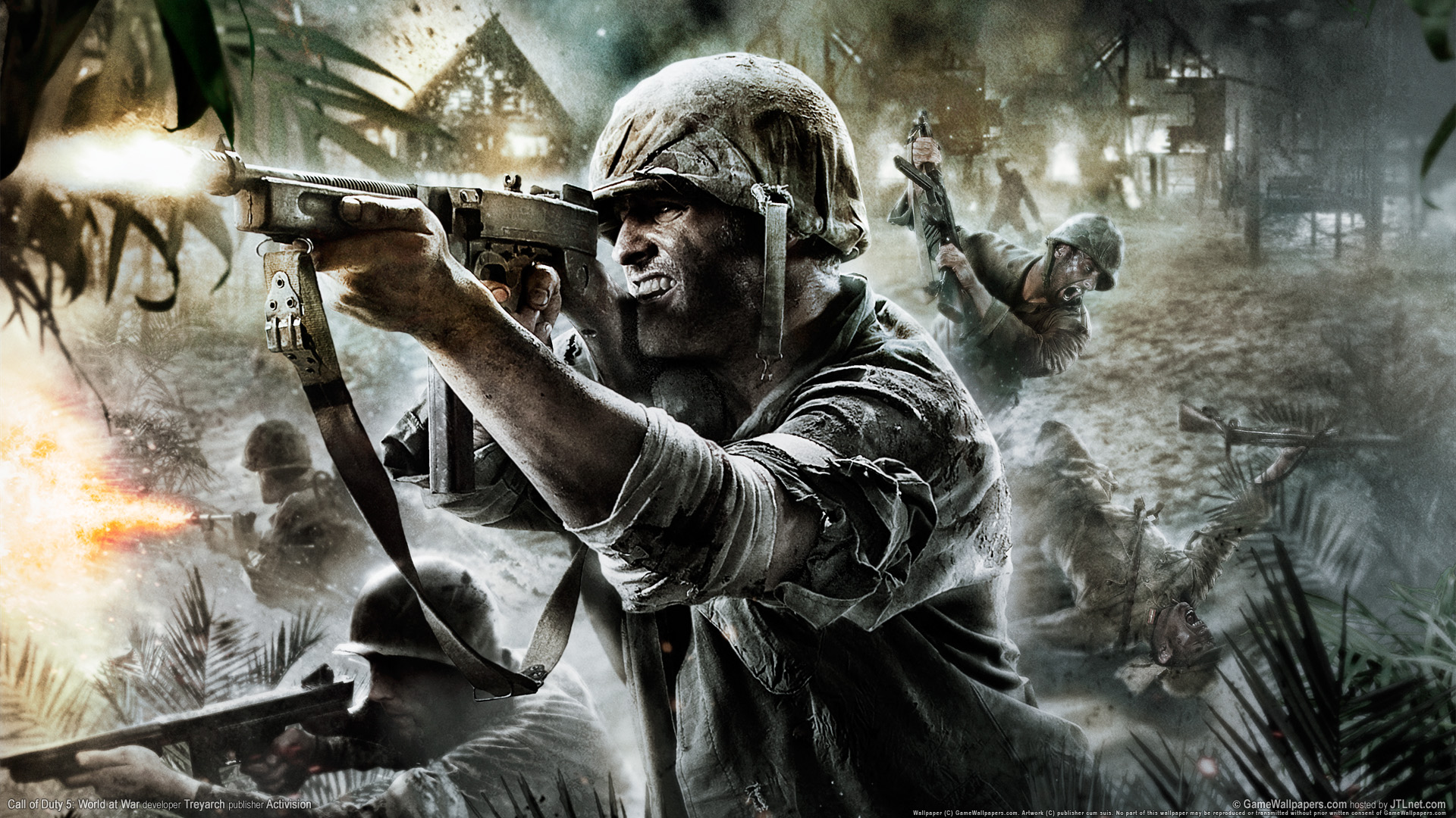 289175-call-of-duty-world-at-war