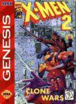 28949-x-men-2-clone-wars-genesis-front-cover