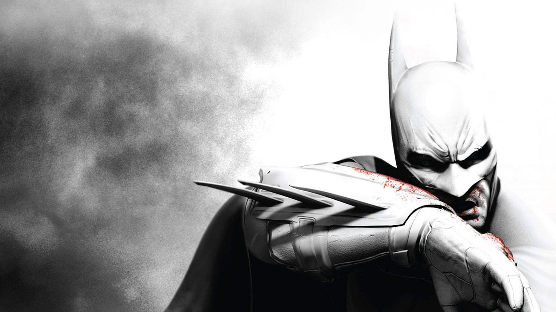 353285-batman-arkham-city