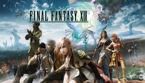 peggiori personaggi final fantasy