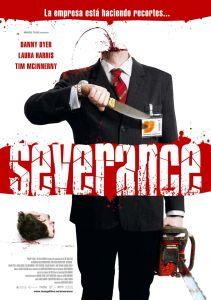 936full-severance-poster