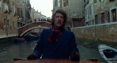 A_Venezia_un_dicembre_rosso_shocking