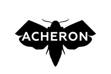 Acheron Books