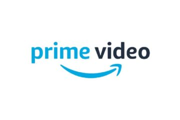 Amazon nuovi show