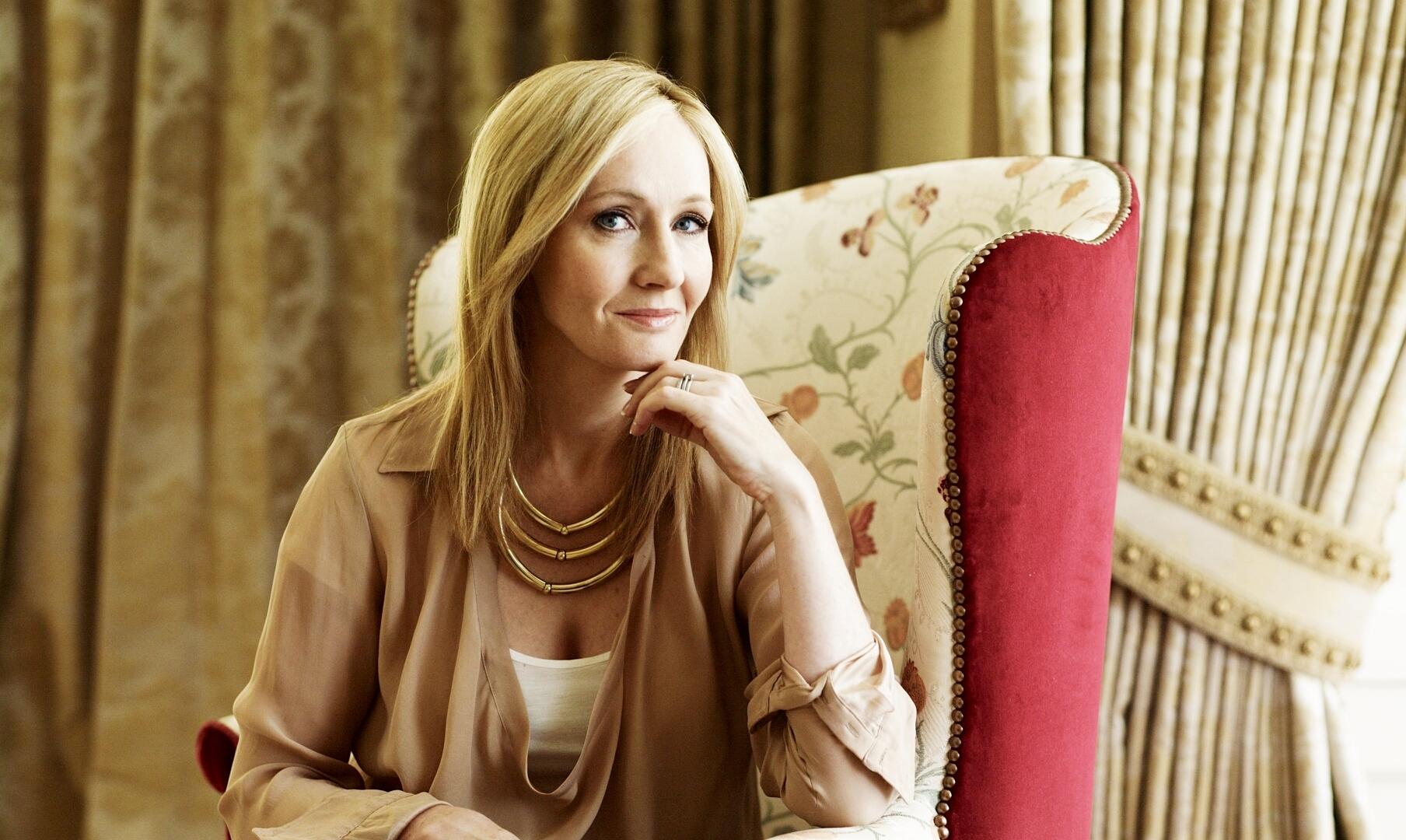 Ancora-libri-di-Harry-Potter-Lo-dice-J.-K.-Rowling