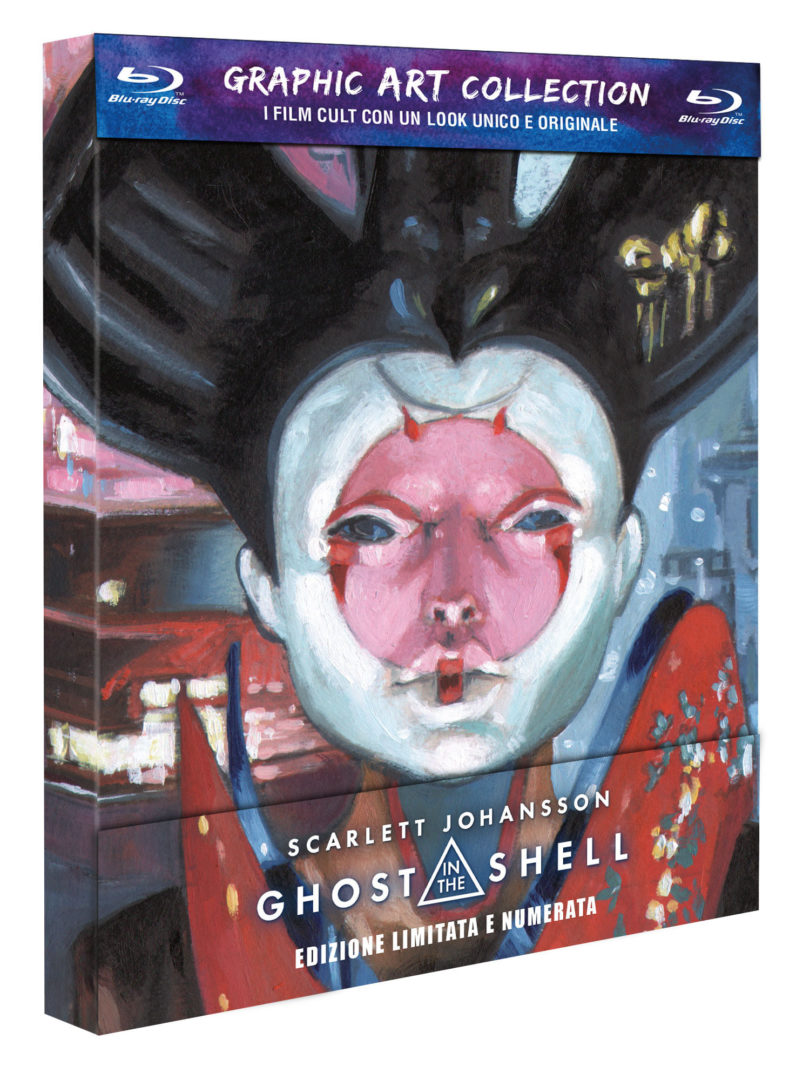 Andrea Mutti Ghost_In_The_Shell