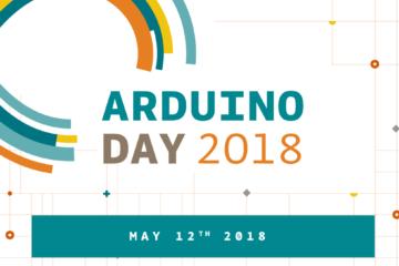 ArduinoDay2018-fab