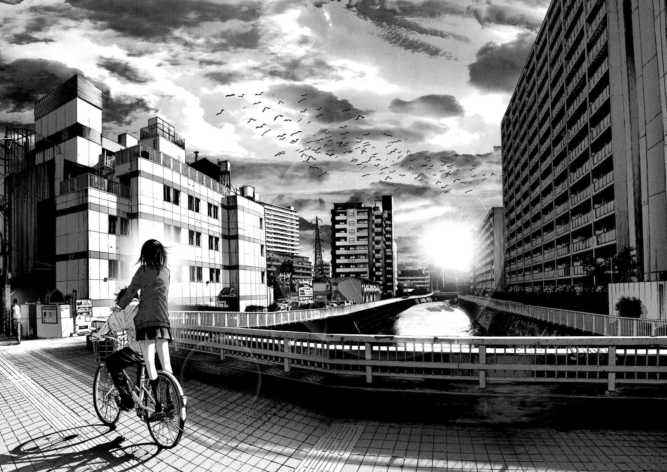 Asano Inio 1