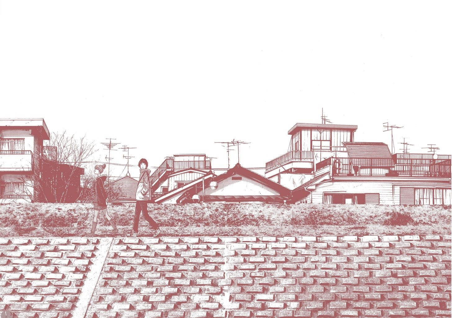 Asano Inio 3