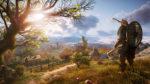 Assassin's Creed Valhalla immagini (2)