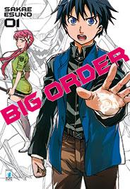 BigOrder1