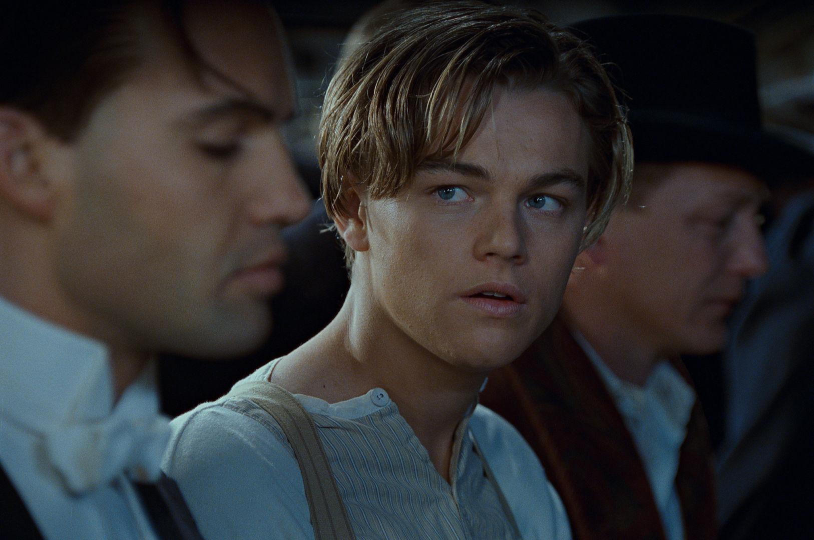 Billy-Zane-Leonardo-DiCaprio-Titanic