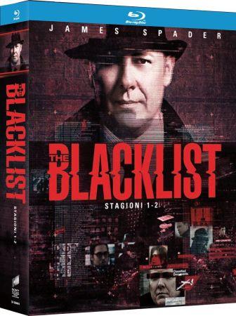 Blacklist 1