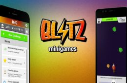 Blitz-Minigames-1