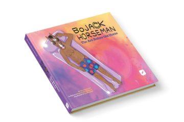 Bojack edizioni BD