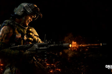 Call_of_Duty_Black_Ops_4_multiplayer_Battery_01