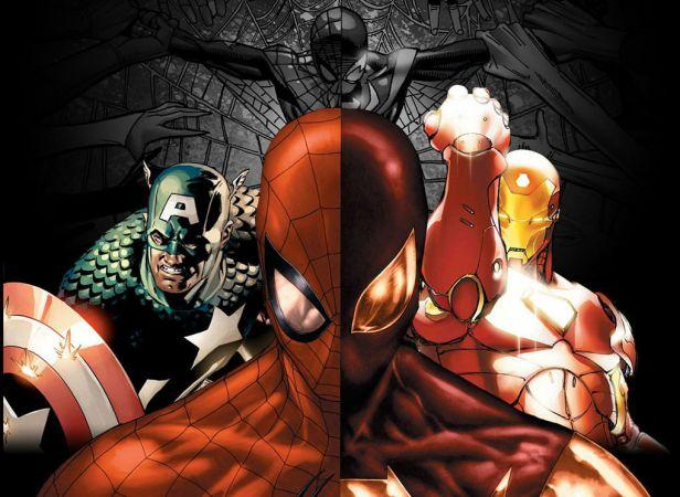 Captain-America-Civil-War-Predictions-Iron-Spider-Featured