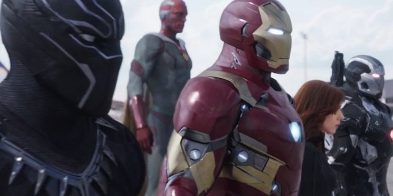Captain-America-Civil-War-Trailer-TeamIronMan-low-res