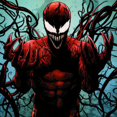 Carnage-Spider-Man-Movie-Rumor