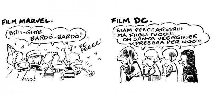 CineMAH Ortolani 5