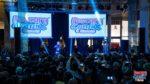 Pescara Comix & Games