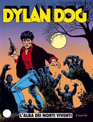 DYLAN-DOG-N.1-LALBA-DEI-MORTI-VIVENTI_Pagina_01