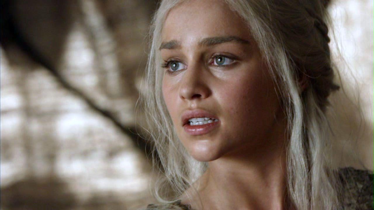 Daenerys-daenerys-targaryen-30463910-1280-720
