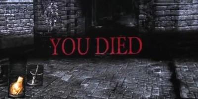 Dark-Souls-II-You-Died
