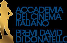David di Donatello Accademia del Cinema Italiano