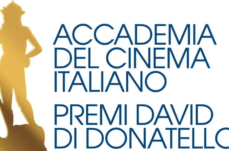 David di Donatello Accademia del Cinema Italiano