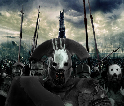 Demon_Orc_army