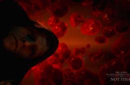 Diablo IV aggiornamento (11)