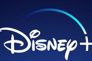 Disney+ download