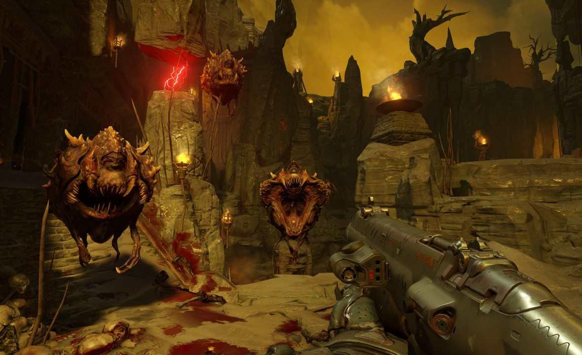 Doom_E3-2