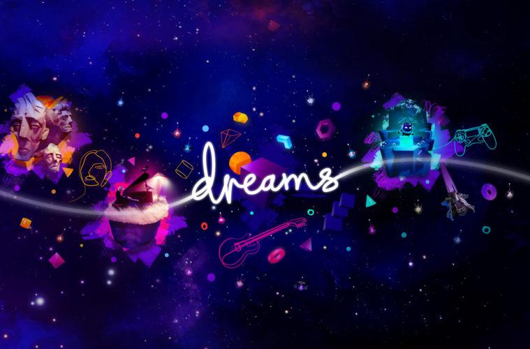 Dreams intervista