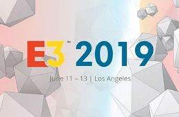 giochi E3 2019