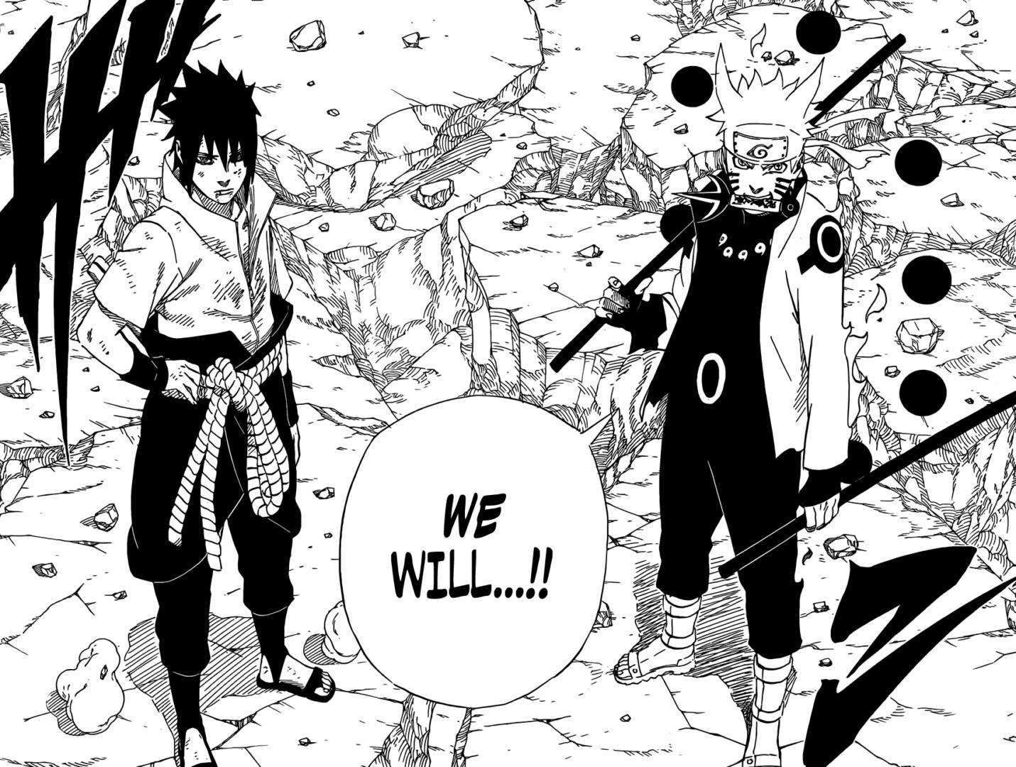 Eredità Naruto 7