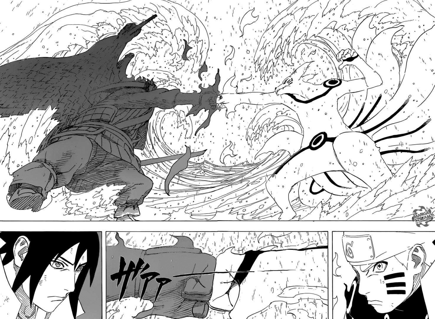 Eredità Naruto 8