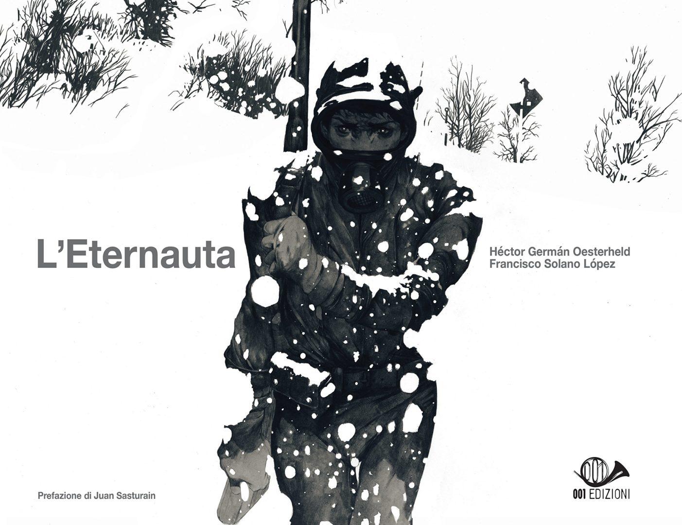 Eternauta 5