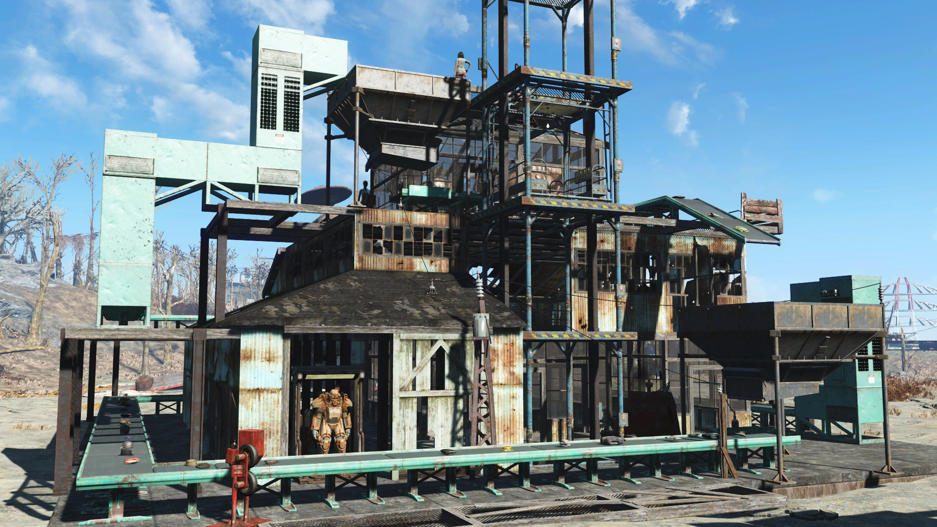 Fallout4Contraptions3-noscale
