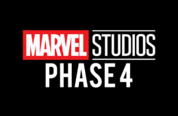 Fase 4 Marvel