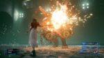Final Fantasy VII Remake chocobo