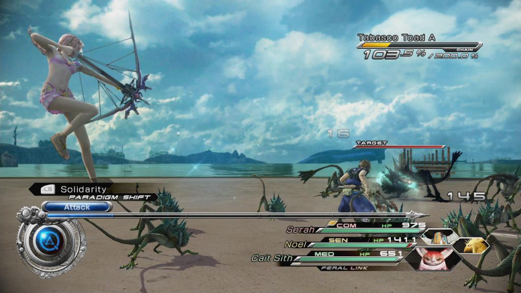 Final-Fantasy-XIII-2Beachwear-08