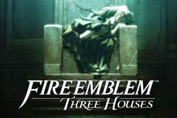 Fire Emblem Koei