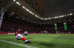 Football-Nation-VR-2018-1