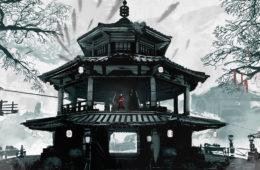 for honor shadows hitokiri