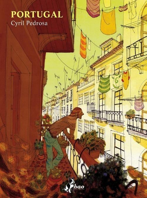 Fumetti Estate 3